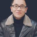huangguangsheng